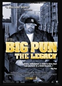Big Pun - JHPWorld