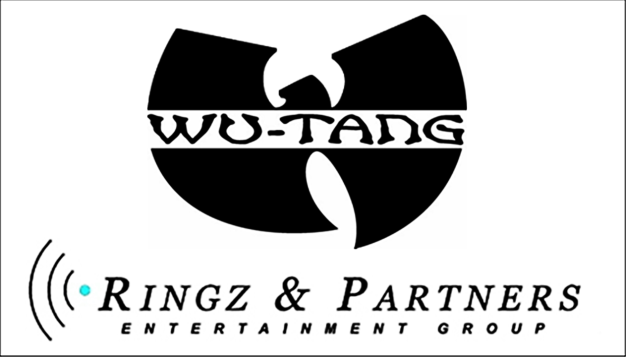 Wu-Tang Corp and Ringz & Partners Entertainment Group