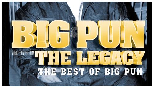 20090806-bigpun