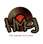 Hoopla Media Group