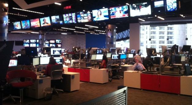 inside-CNN-studio-tour-atlanta-ga-cnn-newsroom