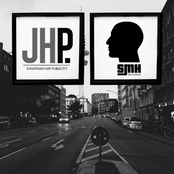 JHP SMH