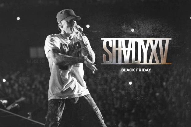 Eminem-Shady-XV (1)
