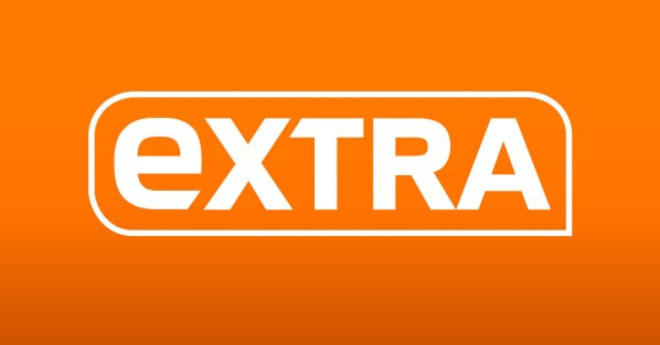 Jonathan Hay Publicity EXTRA TV
