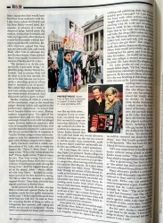Jonathan Hay Rolling Stone #JonathanHay