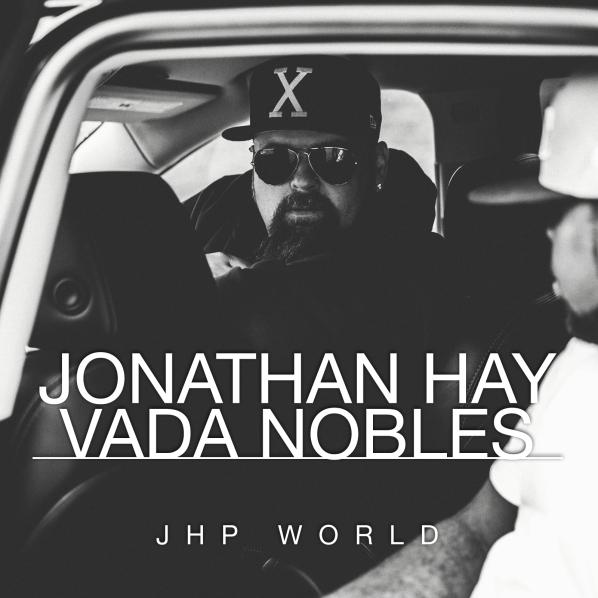 #JonathanHay #Louisville