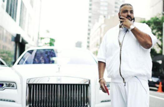 jonathan hay publicity dj khaled