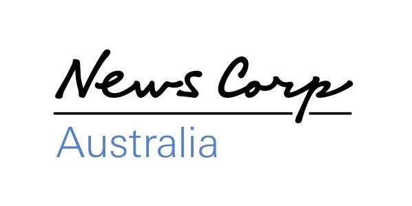 News Corp Au Jonathan Hay Publicity