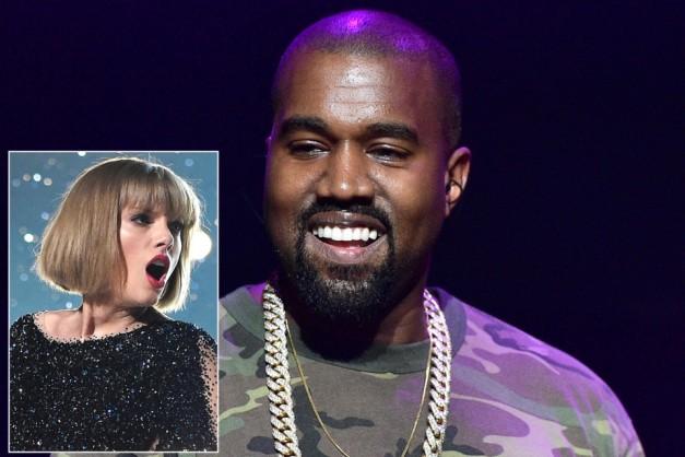 Kanye West Jonathan Hay Publicity