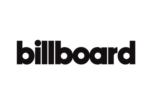 billboard-jonathan-hay-publicity