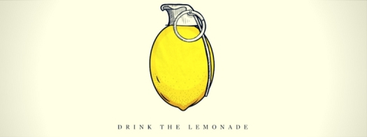 Drink The Lemonade Iliana Eve Record Label