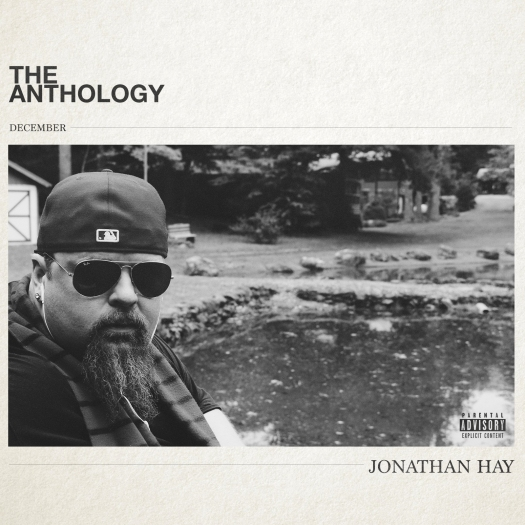 the-anthology-by-jonathan-hay-december