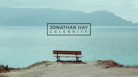 Jonathan Hay Publicity Reviews and Phone Consultation