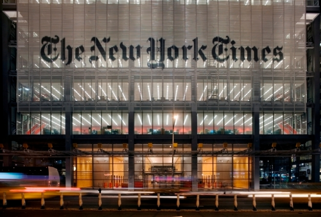NYT-Building-publicist-jonathan-hay