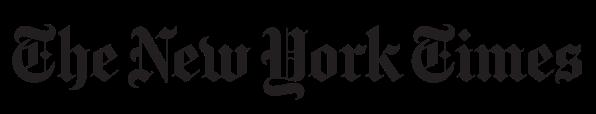 NYT-wordmark