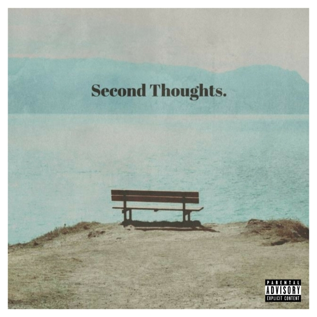 Second Thoughts by Smith and Hay