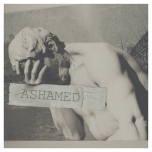Ashamed by Kxng Crooked, Mike Smith and Jonathan Hay