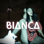 Bianca 3000 x 3000