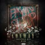 Conway x Jonathan Hay Pawn Shop