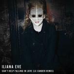 cover lx iliana3000