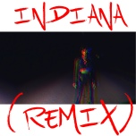 Indiana Remix