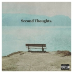 Second Thoughts (Artwork)