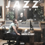 Smith and Hay Jazz Deluxe