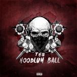 The Hoodlum Ball 1