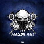 The Hoodlum Ball 2