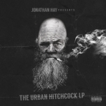 The Urban Hitchcock JonathanHayPublicity
