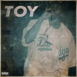 Toy MC Eiht x Jonathan Hay
